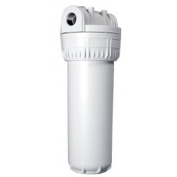 Korpus filtra RO 10 cali biały