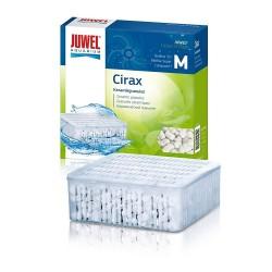 Juwel Cirax M - wkład ceramiczny