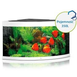 Juwel Trigon 350 LED biały - akwarium