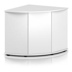 Juwel SBX Trigon 350 - szafka biała pod akwarium