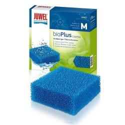 Juwel bioPlus Coarse M - gąbka filtrująca