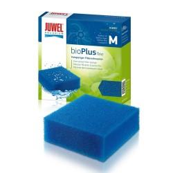 Juwel bioPlus Fine M - gąbka filtrująca