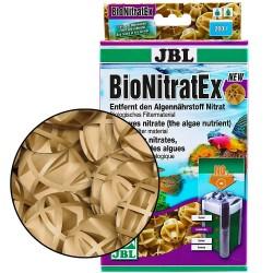JBL BioNitratEX - wkład biologiczny 100szt