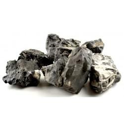 Kamienie Grey Mountain / Szara skala górska