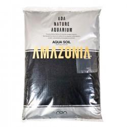 ADA Aqua Soil Amazonia 9l Powder - podłoże drobne