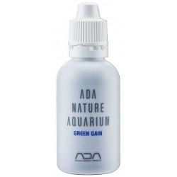 ADA Green Gain 50ml (wzmacnia i leczy rośliny)
