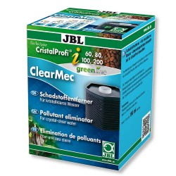 JBL Clearmec CP wkład 190ml do filtrów wew.