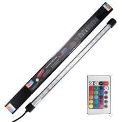 Hsbao Retro-Fit LED - 28W 172cm Full Colour