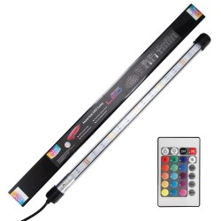 Hsbao Retro-Fit LED - 25W 141cm Full Colour