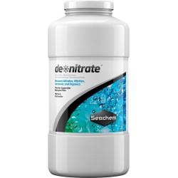 Seachem De Nitrate 1000ml