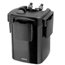 Aquael Ultra Filter 900 - filtr kubełkowy