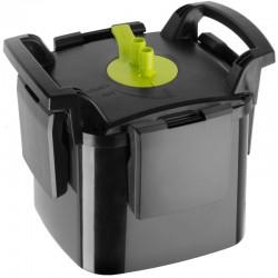 Aquael Maxi Kani 150 - filtr kubełkowy