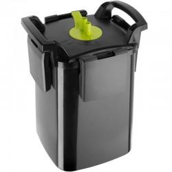 Aquael Maxi Kani 350 - filtr kubełkowy