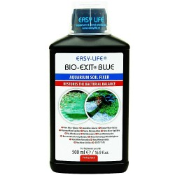 Easy Life Bio-Exit Blue 500ml