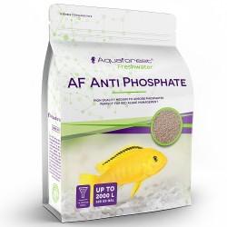 Aquaforest Anti Phosphate 1000ml - usuwanie fosforu