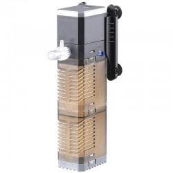 SunSun Turbo Filter - filtr modułowy 600l/h