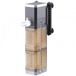 SunSun Turbo Filter - filtr modułowy 500l/h