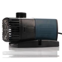 SunSun WaterCyclone ECO-Pump 16000 - pompa wody 16000l/h