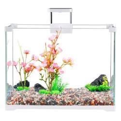 SunSun O!-LED Aqua - zestaw akwarium 25l