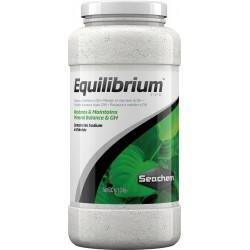 Seachem Equlibrium 600g