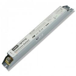 Statecznik elektroniczny 2x35W T5 DMR