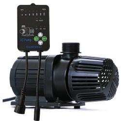 Hsbao SWD-6000 - pompa z kontrolerem (max 6000l/h)