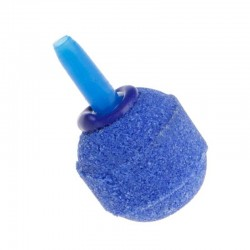 Resun AS011 - kamień napowietrzający S