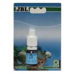 JBL Test pH - uzupełnienie