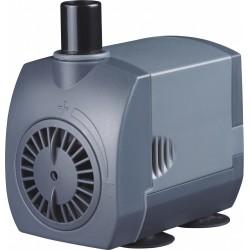 Jebao FA-650 pompa obiegowa (650l/h)