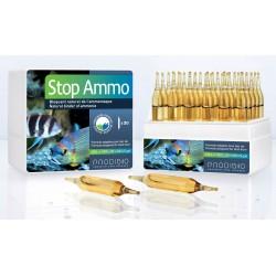 Prodibio Stop Ammo 30 ampułek