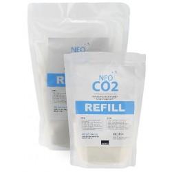 Neo CO2 Refill - uzupełnienie biologiczne CO2