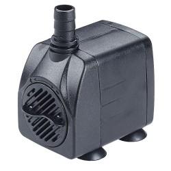 Hsbao HSB-650 - pompa 600l/h