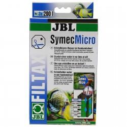 JBL Symec Micro - włóknina filtracyjna