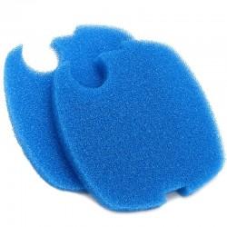 SunSun HW-303 Blue Sponge - niebieska gąbka 1szt.