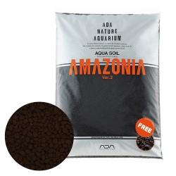 ADA Aqua Soil Amazonia Ver.2 3l