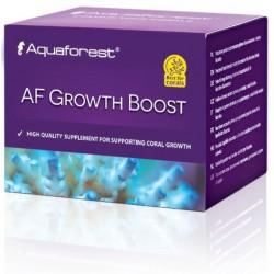 Aquaforest Growth Boost 35g szybki wzrost korali