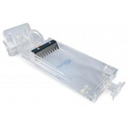 Filtr glonowy ATS 100 (algae scrubber)