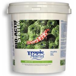 Tropic Marin Bio-Actif 25kg