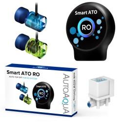 AutoAqua Smart ATO RO - optyczny automat do RO