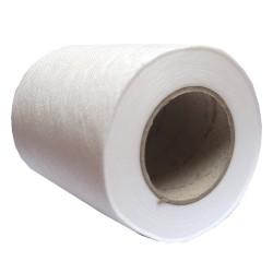 Bubblle Magus Spare Roll ARF-S - rolka włókniny S
