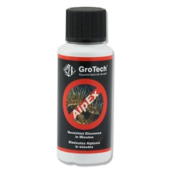 Grotech AipEx 30ml