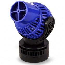 SunSun JVP-133 - pompa cyrkulacyjna 5000 - 10000/lh