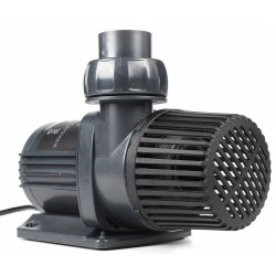 Jebao DCP-6500 z kontrolerem (max 6500l/h)