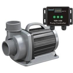 Jebao TSP-30000 - pompa 30000l/h