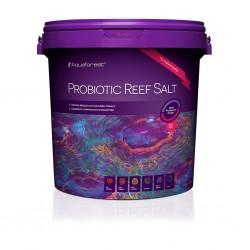 Aquaforest Probiotic Salt 22kg