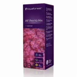 Aquaforest Phyto Mix 250ml