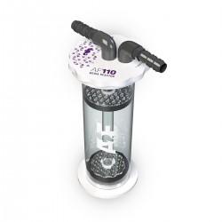 NEW AF110 Media Reactor - filtr przepływowy