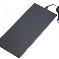 Terrario Repti-Pad PVC 30W - wodoodporna mata grzewcza