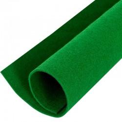 Repti-Zoo Carpet Mat - podłoże do terrarium 50x30cm