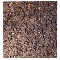 Repti-Zoo Big Tree Background - tło z kory do terrarium 20x20cm